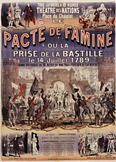 facts on bastille day in france