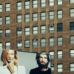 New York Architecture #186 by Ximo Michavila via Flickr