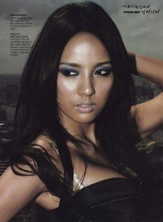 smokey-eyes-asian-makeup