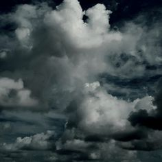 The Gathering Storm by urbanDON on SoundCloud Electronic Music, The Gathering, Dark Wood, Woods, Desktop, Deep, Outdoor, Outdoors, Dark Hardwood