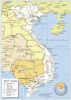 Political Map East Asia.39 Best Asia Images Southeast Asia East Asia Map Blue Prints