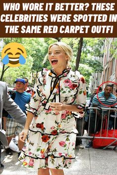 #Better #Celebrities #Spotted #Red #Carpet