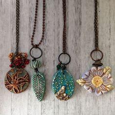 Humblebeads Blog: Jewelry Inventory