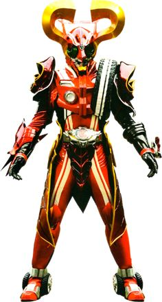 Heart | Kamen Rider Wiki | FANDOM powered by Wikia Kamen Rider Drive, Kamen Rider Ex Aid, Kamen Rider Wiki, Kamen Rider Series, Describing Characters, Fictional Characters, Super Movie, Tv Tropes, Marvel Entertainment