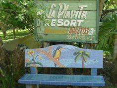 la-playita-resort-playa-venao-beach-pedasi-azuero-panama