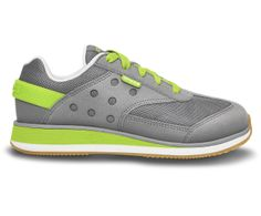 Boys' Sneakers | Comfortable & Casual Street Sneakers For Boys | $29.99 | #Fall #Shoes #Crocs Put your best foot forward this fall with styles from crocs.com
