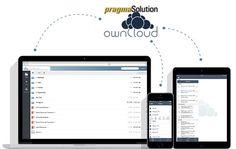 Sharing Google Drive, Microsoft, Clouds, Phone, School, Music, Telephone, Mobile Phones, Cloud
