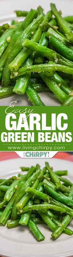 Asian chicken salad for lunch on day 52 of veggie fest easy garlic green beans forumfinder Choice Image