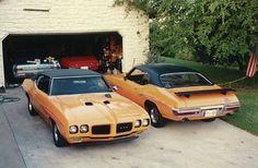 98 best 68 70 gto images in 2019 antique cars vintage classic rh pinterest com