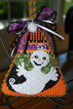 needlepoint finisher - Google Search
