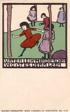 http://www.theviennasecession.com/numbers-101-150/