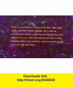 Henry the Explorer (9780316833844) Mark Taylor, Graham Booth , ISBN-10: 0316833843  , ISBN-13: 978-0316833844 ,  , tutorials , pdf , ebook , torrent , downloads , rapidshare , filesonic , hotfile , megaupload , fileserve
