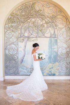 Trump National Los Angeles Wedding 6 | photography by http://christinefarah.com/