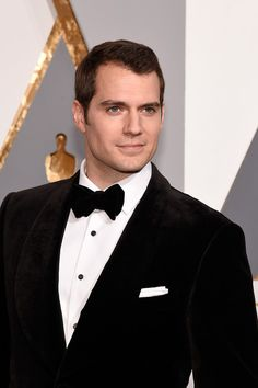 Henry-Cavill-Oscars-2016-Red-Carpet-Fashion-Dunhill-Tom-Lorenzo-Site-6.jpg…