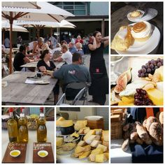Hermanuspietersfontein Food and wine Market  Address:      Address: Hemel  Aarde Valley and Village, Hermanus   Tel: +27 (0)28 316 1875  Email: kelder@hpf1855.co.za Stuff To Do, Things To Do, South African Wine, Whale Watching, Places To Eat, Day Trips, Wine Recipes, Wines, Photo Editing
