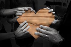 las-vegas-shooting-hands-heart-embrace-love-pexels-photo-433495-1290