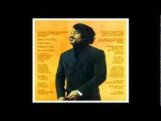 JAMES BROWN Papa Don't Take No Mess complete version  No one said nothing about momma but pappy don't take no mess. HA!