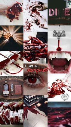 I like vampires Vampire Diaries Poster, Vampire Diaries Wallpaper, Vampire Diaries Quotes, Vampire Diaries The Originals, Bad Girl Aesthetic, Red Aesthetic, Character Aesthetic, Black Aesthetic Wallpaper, Aesthetic Iphone Wallpaper