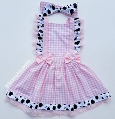 Baby 1st Birthday, Fashion, Baby Winter, Dresses For Dogs, Kids Fashion, Fiestas, Modeling, Costumes, Outfits