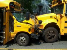 D.C. school bus drivers racked up 327 traffic-camera tickets from January 2009 to March 2013, amassing $34,745 in unpaid fines, motor vehicle records show.