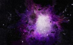 Purple orion nebula Wallpapers Pictures Photos Images