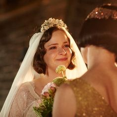 Miss Fisher's Murder Mysteries - Season 3 - Dot's Wedding