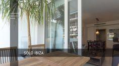 Apartamentos Apartment Balmes en Mallorca opiniones y reserva