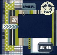 https://www.etsy.com/listing/127304899/brothers-premade-scrapbook-page?ref=similar_listings_row