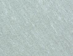 Fontarocca AG - Natursteine für Objekt, Haus und Garten