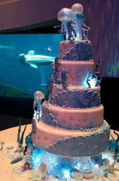 Wedding Cakes Richmond Hill