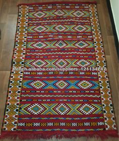 petit tapis kilim marocain berb re noir oranjade bbre pinterest berb res tapis kilim et. Black Bedroom Furniture Sets. Home Design Ideas