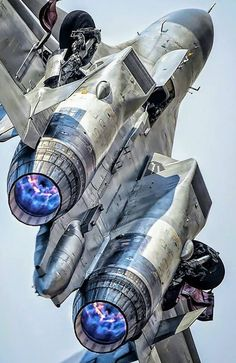 Military AircraftYou can find Military aircraft and more on our website. Jet Fighter Pilot, Air Fighter, Fighter Jets, Airplane Fighter, Fighter Aircraft, Military Jets, Military Aircraft, Military Ball, Military Style