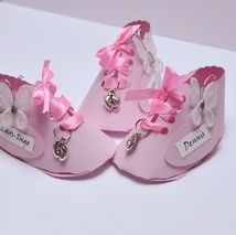 Baby Shoes, Clothes, Shopping, Fashion, Outfits, Moda, Clothing, La Mode, Clothing Apparel