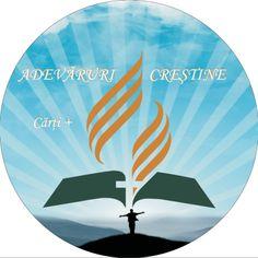 """CD """"Adevaruri crestine"""" - Carti+ (Ioan Badau), descarcare gratuita"""