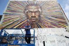 JimmyC Street Artists, Hand Fan, Blog Voyage, Ferris Wheel, Graffiti, Fair Grounds, Home Appliances, London, Artist At Work