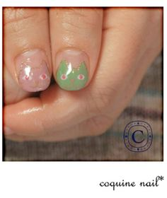 Cats nail Cat Nail Art, Cat Nails, Crazy Cat Lady, Crazy Cats, My Style, Pretty, Cat Things, Painting, Cat Stuff