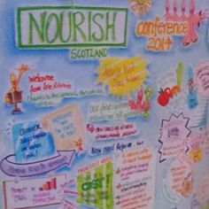 In case you missed it, catch-up with the latest from the #Nourish2014 conference in Glasgow http://oxfam.org.uk/scotland