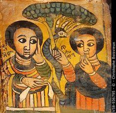 home animals in medieval art - Szukaj w Google