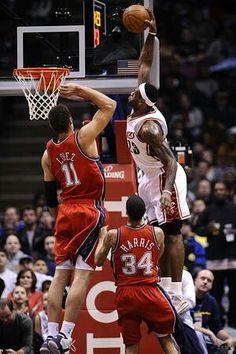 Jabari Parker Milwaukee Bucks adidas 2014 NBA Jersey only $25.00