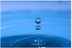 Reduce tu consumo de agua en casa con estos consejos