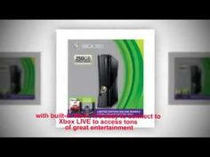 Xbox 360 250GB Racing Bundle