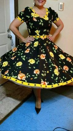 Dance Outfits, Cute Outfits, Fashion Forever, Girls Dresses, Summer Dresses, Looking For Women, Vintage Dresses, Chiffon, Womens Fashion