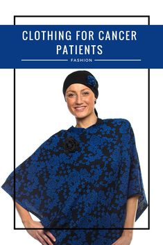 Fashionable clothing for women with cancer. Check out our products to find a great gift for any cancer patient. Help make those times in chemotherapy easier. Gifts For Mom, Great Gifts, Gifts For Cancer Patients, Pre And Post, Head Wraps, Hair Loss, Etsy Seller, Times, Fashion Outfits