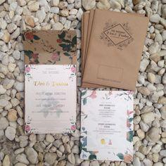 Pernikahan Adat Batak di Mulia Raja - Wedding Invitation Inspiration, Wedding Invitations, Wedding Planning, Wedding Ideas, Wedding Cards, Bride, How To Plan, Wedding Dresses, Party