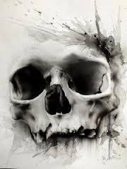 Bildergebnis für dark art tattoo
