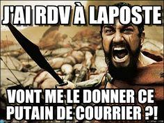 300 spartan meme (http://www.memegen.fr/meme/1yctx6)
