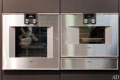 gaggenau ovens vertical - Google Search
