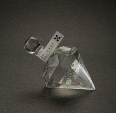 another prism bottle hiba al-sharif