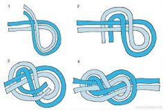 Image result for SAILING-KNOTS