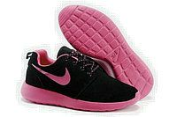 Skor Nike Roshe Run Dam ID Low 0003